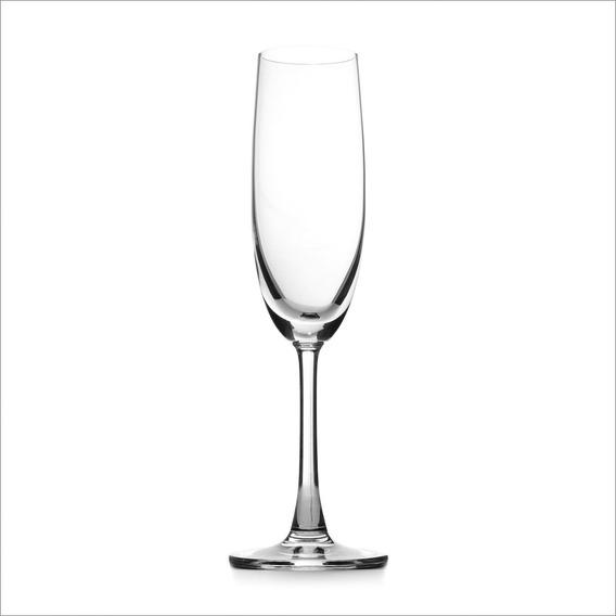 Set 6 Copa Champagne Weinland