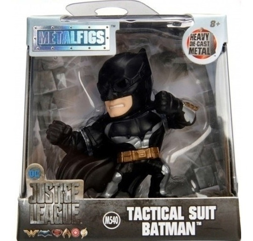 Metalfigs M540 Batman 6cm. 84458