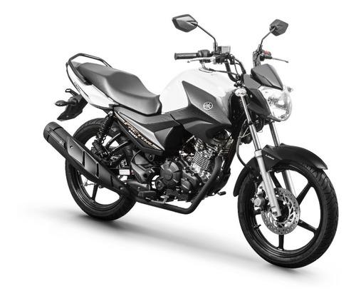 Yamaha Factor 150 2022 0km