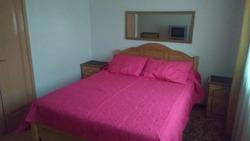 Arriendo Habitaciones En Residencial Macul