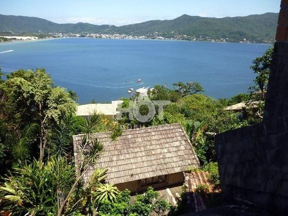 Casa - Praia Mole - Ref: 1222 - V-hi72049