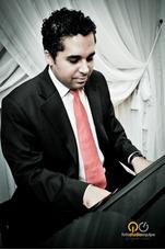 Aulas Particulares De Piano - Presencial E Por Skype