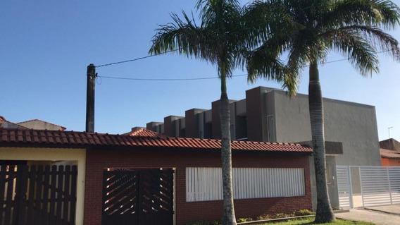 Vende Sobrado Em Condomínio ,ref. 0039 L C