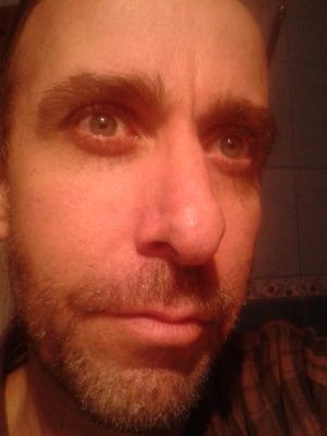 Masaje Terapeutico, Relajante Y Descontracturante