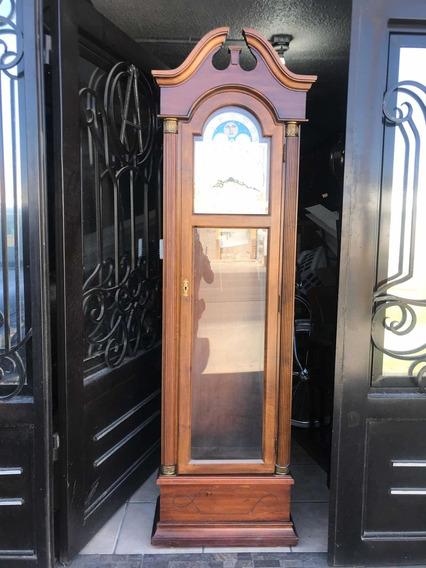 Grandfather Reloj