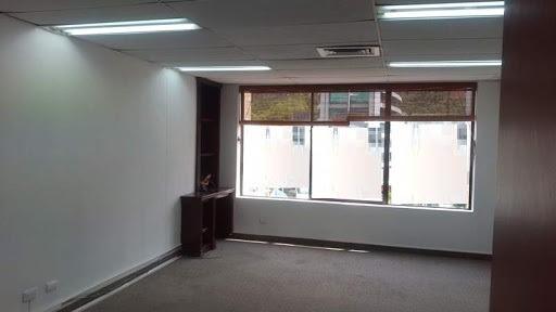 Oficinas En Arriendo Poblado 622-12489