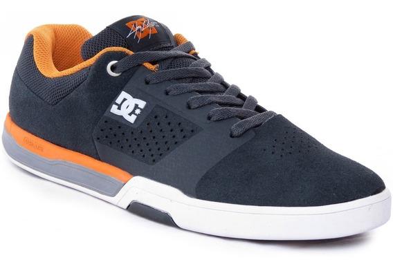 Zapatillas Dc Shoes Cole Lite 2 Skate Urbanas Hombre