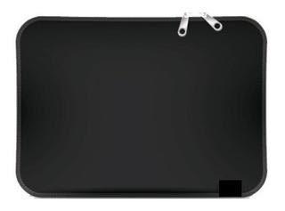 Funda Notebook Note Lisa 15,6 14 Neoprene 40,5 X 29