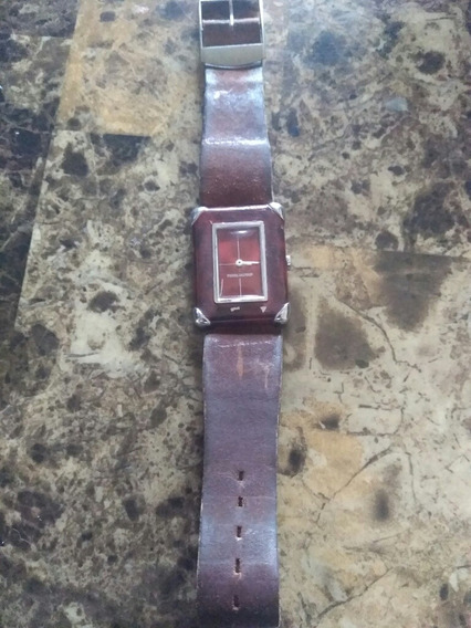 Bonito Reloj, Franses Años 70s,pierre Balmain