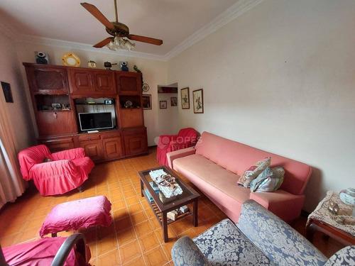 Apartamento Com 3 Quartos, 97 M² Por R$ 590.000 - São Francisco - Niterói/rj - Ap46251