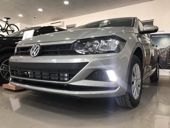 Volkswagen Polo Vw