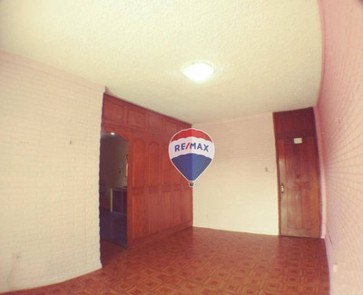 Apartamento Com 2 Dormitórios Residencial Lourdes Caldas, 54 M² - Marambaia - Belém/pa - Ap0417