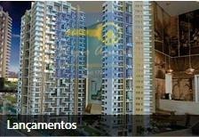 Apartamento Residencial À Venda, Cocó, Fortaleza. - Codigo: Ap0223 - Ap0223