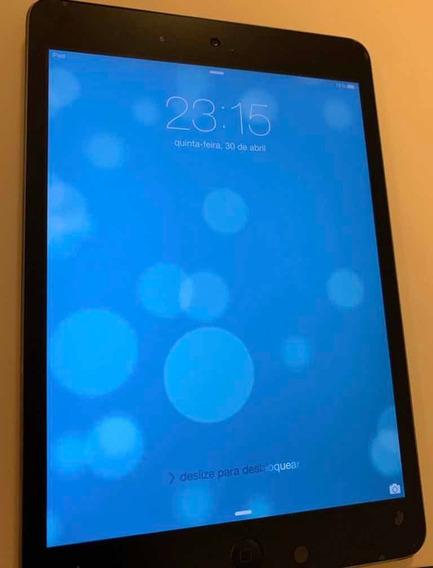 iPad 3 Mini 64 Gb