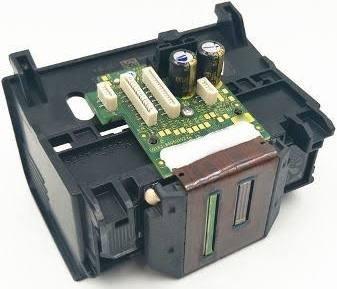 Cabeça De Impressão Hp 6970 Nova Com Garantia