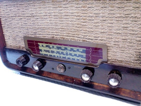 Radio Assumpcão S.a