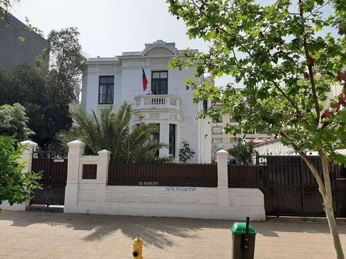 Imagen 1 de 4 de Barrio República