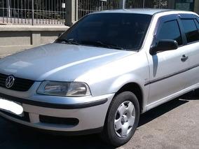 Volkswagen Gol 1.0 16v Plus 5p 2001 Ar Condicionado Gasolina