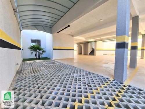 Imagem 1 de 23 de Residencial Unilife  Apto Pronto Para Morar Investir Fianaciamento Construtora Ou Rede Bancaria - 6104