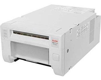 Impressora Kodak