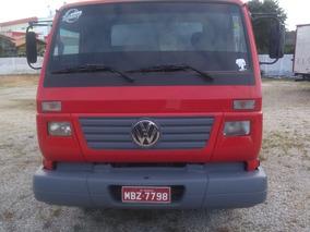 Volkswagen Baú