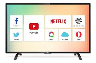 Firmware /reparacion Smart Tv Rca 55an3d Reinicio/bloqueo