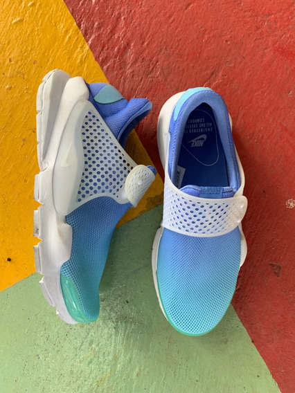 Nike Sock Dart Fem - 35
