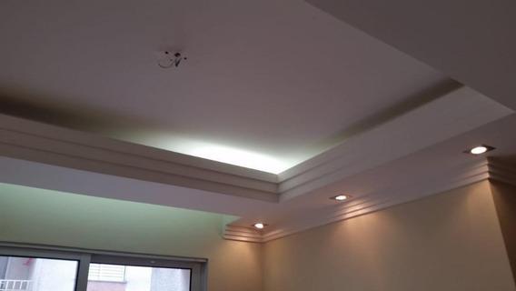 Apartamento Com 2 Dormitórios À Venda, 48 M² Por R$ 170.000,00 - Jardim São Miguel - Ferraz De Vasconcelos/sp - Ap2729