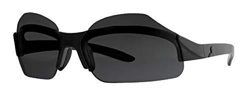 Proximo Horizonte - Gafas De Sol Para Mujer (100% Con Bloque