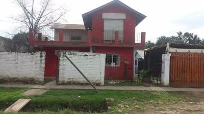 Casa En Maquinista Savio Madreselva Y Picaflor