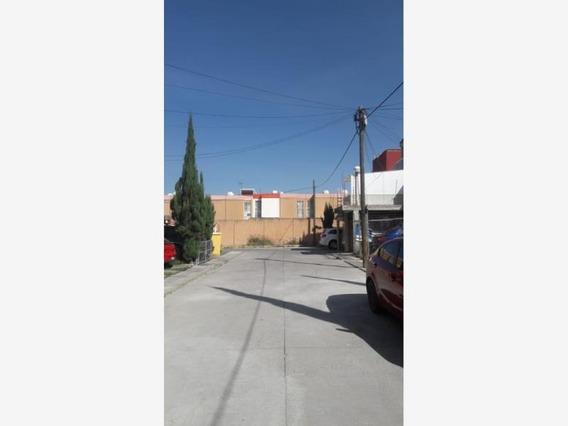 Casa Sola En Venta Los Heroes Puebla