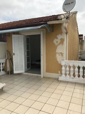 Casa Em Condomínio - 2880r