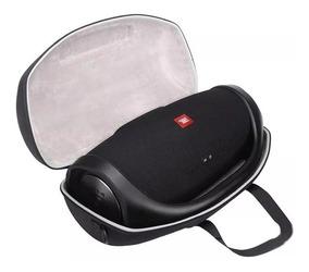 Capa Case Para Jbl Boombox Bolsa