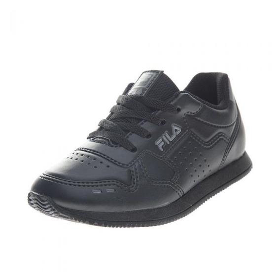 Zapatillas Fila Bebe Classic 92 61u300x-219 Cne