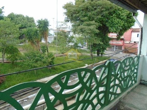 Maravilhosa Casa Assobradada - Pq Cumbica - Guarulhos/sp. - 1132cr