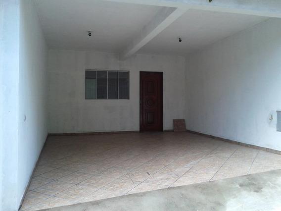 Casa A Venda No Jardim Campinas Sp