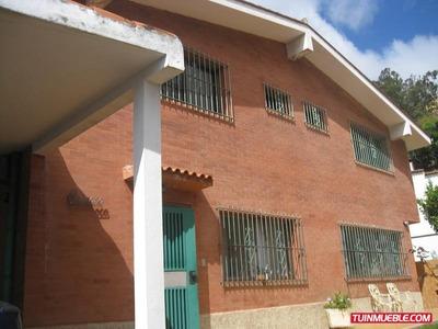 Casas En Venta Mls #17-3486