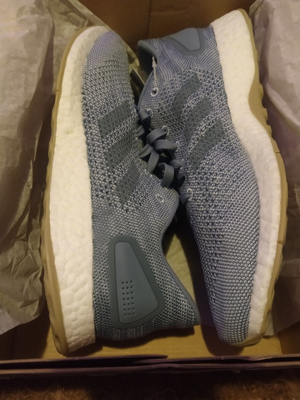 adidas Pure Boost Dpr Talle 41