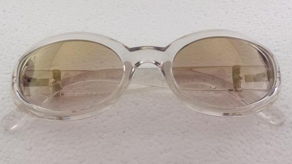 Óculos #solar Metal #vintage #forum Ev-8411c5
