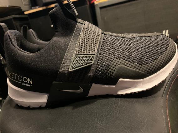 Nike Metcon Sport Masculino - Original - Novo