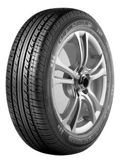 Neumático Sportcat 175/65 R15 84h Csc-801 Chengshan