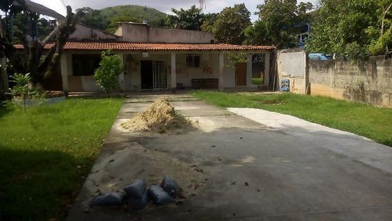 Terreno Pechincha Rio De Janeiro Rj Brasil - 259