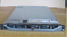 R620 Dell