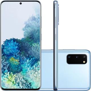 Smartphone Samsung Galaxy S20 128gb - Octa-core 8gb Ram 6,2