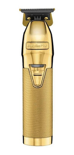 Trimmer Skeleton Goldfx Babylisspro. Fx787ges.