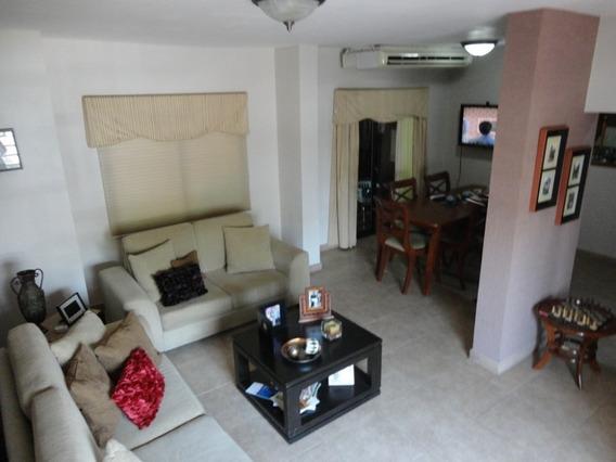 Casa Venta/alquiler Canchancha Maracaibo Api 28989