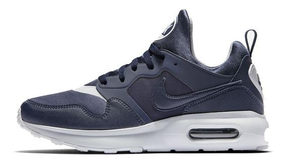 Tênis Nike Air Max Prime Casual Academia Treino