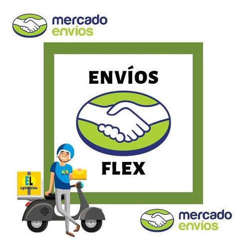 Imagem 1 de 1 de Envio Flex E Entregas De Moto Ou Carro.
