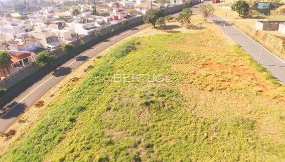 Terreno À Venda Em Quinta Do Pradinho - Te007724