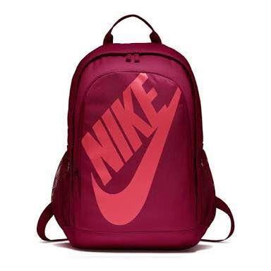 Nike 2 Mochila Futura Hayward 0 YeWIE2bH9D